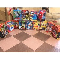 tas ransel anak murah / Souvenir ulang tahun anak / sovenir tas ultah