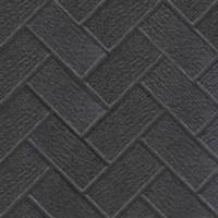 Keramik Lantai Asia Tile Series Galaxy 25x25