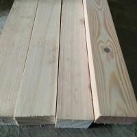 kayu balok jati belanda 4x9x200