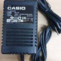 adaptor keyboard Casio model AD-A12150LW