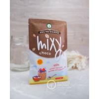 MIXY - CHOCO 70GR