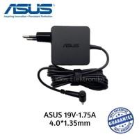 Adaptor Charger Netbook Asus Vivobook S200E X201E X202E X200 X200M