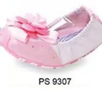 AF0620 Lusty Bunny Sepatu Balet Anak Bayi No.24-25