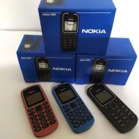 Handphone Hp Nokia Jadul Murah Nokia 1280 Mobile Phone