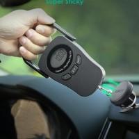 AUKEY Car Holder Dashboard Car Mount Magnetic Phone Holder Model HD-13