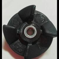 Big Sale Spare Part Blender Sharp, Mix And Blend Gear Karet