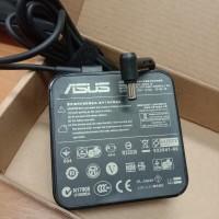 Adaptor Charger Laptop Asus N43S X450J X550DP X450JN N46VJ X450JB
