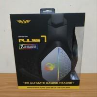 Headset Gaming Armaggeddon Pulse 7 Armagedon Pulse 7