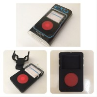 SALE Case EXO for iPod Classic Video gen 5th FAT - Mode