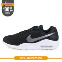 Sepatu Sneakers Nike Air Max Oketo Laser Blue Original AQ2235-015