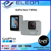 SALE GoPro Hero 7 White Go Pro Hero7 White