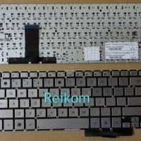 SALE Keyboard Laptop Notebook Asus ZenBook Zen Book BX3
