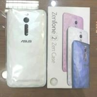 Back Cover / Back Door Asus Zenfone 2 ( Deluxe ) 5.5inch Original 100%