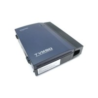 Panasonic Voice Mail KX-TVM50BX