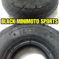 New Sale Ban Atv Aspal - Ban Motor Mini Dandi - Dandy - Ban Ring 4