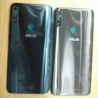 Casing Backdoor Tutup Belakang ASUS Zenfone Max Pro M2 ZB631KL ORI