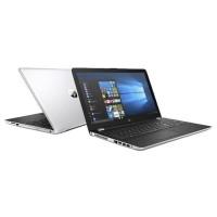 LAPTOP HP 14-DK0023AU/DK0024AU - AMD A9-9425 4GB 1TB RADEON R5 14 W10