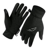 Sarung Tangan Naturehike touch screen Glove Motor Gunung outdoor