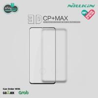 XIAOMI MI NOTE 10 PRO - NILLKIN TEMPERED GLASS (3D CP+ MAX)
