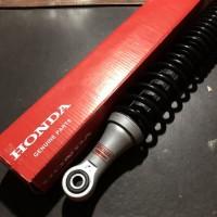Shockbreaker Shock Belakang Honda Supra X 125 Fit New Kharisma KTM