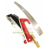 Alat Potong Dahan / Gunting Rambutan / Pemotong Ranting / Tree Pruners