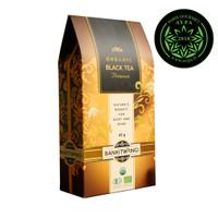 Bankitwangi Organic Black Tea 60gr - Teh Organik,Teh Hitam,Teh Premium