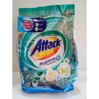 Attack Deterjen Konsentrat Hygiene Protection 800gr