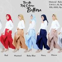 Rocella Rok Celana Bellina - Balotelli Import Ukuran S-M, L-XL