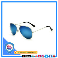 Kacamata Aviator Dewasa Pria Wanita Sunglasses Polarized