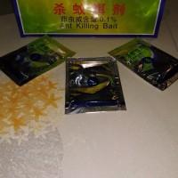 Racun Semut Pembasmi Semut Mie Ji Qing Ant Killing Bait