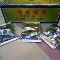 Ant Killing Bait Racun Tikus Mie Ji Qing