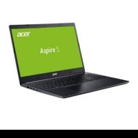 baru Laptop Acer Aspire 5 A514 Core i5 10210 4gb