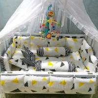 bumper box baby fullset motif otaru