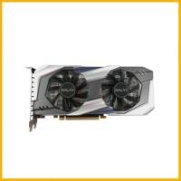 GALAX GEFORCE GTX 1060 OC DDR5 - 3GB (OVERCLOCK) DUAL