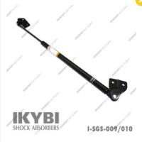 Shokbeker Bagasi Suzuki Aerio [ SGS 009/010 ] IKYBI SET -85179