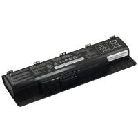 Baterai Laptop Asus N46 N46V N46VB N46VM N46VJ N46JV N46VZ A32-N56