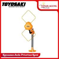 Antena Outdoor & Indoor - TOYOSAKI AIO-200 ORIGINAL