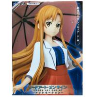 PVC Figure Asuna - Shifuku Ver. (18cm)