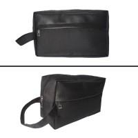 Tas Journey Athena/ Handbag Pria/Tas Tangan/Clutch Tas Gadget Hand Bag