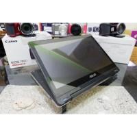 Asus Core i5 TP300L Transformer Nvidia Flipbook Nvidia touch