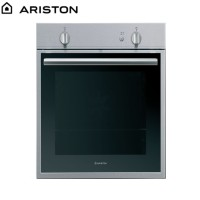 Oven Ariston Oven FK G X S Built In – Silver