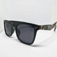 HOT SALE kacamata frame sunglasses bape shark camo a bathing ape