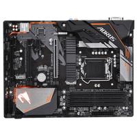 Gigabyte B360 Aorus Gaming 3 WIFI (LGA1151, B360, DDR4, USB3.1, SATA3)