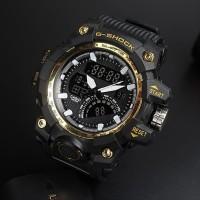 MURAH Jam Tangan G-Shock Pria Digital Cassio Import terbaru -