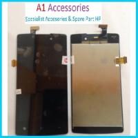 Lcd Touchscreen Oppo R1001 R1011 Joy