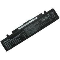 Baterai Laptop Samsung R418 R428 NP300 NP300E4X NP305 NP355 NP355E4X