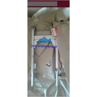 52100-KPH-880 SWING AREM /ARM FORK KARISMA D 100% ORIGINAL