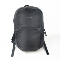 Kalibre New Backpack Darby 911207000