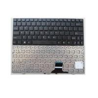 Keyboard Laptop Axioo Pico PJM CJM CJW M1110 W217CU W210CU Zyrex M1100