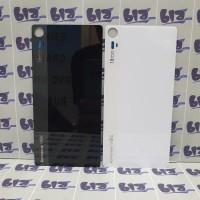 Backdoor Backcover Tutup Belangkang Lenovo Vibe Shot Z90 z90 Original